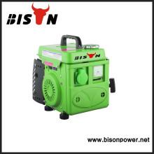 Маленький генератор BISON (КИТАЙ) для кемпинга