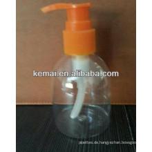Handwaschflaschen