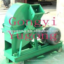 Недавно разработанная машина для производства лотков с 15кВт мотором