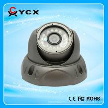 NUEVO producto 1.3 megapíxeles CMOS cúpula cámara varifocal infrarrojo