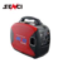 Generador silencioso portable del inversor de la gasolina del motor de 220V YAMAHA