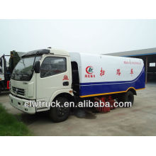 Dongfeng FRK Kehrmaschine