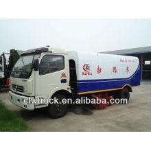 Dongfeng FRK camión barredora