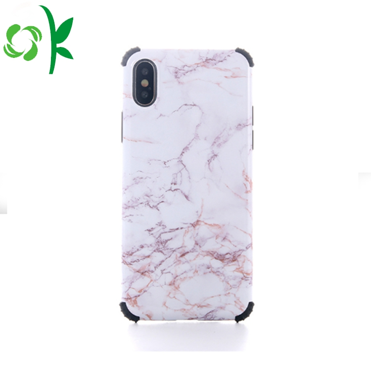 Tpu Phone Case For Apple Xs
