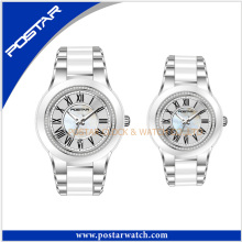 Montre-bracelets Swiss Lover Swiss Quality