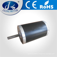 52ZYT01A Permanent Magnet stepper motor / DC brush motor