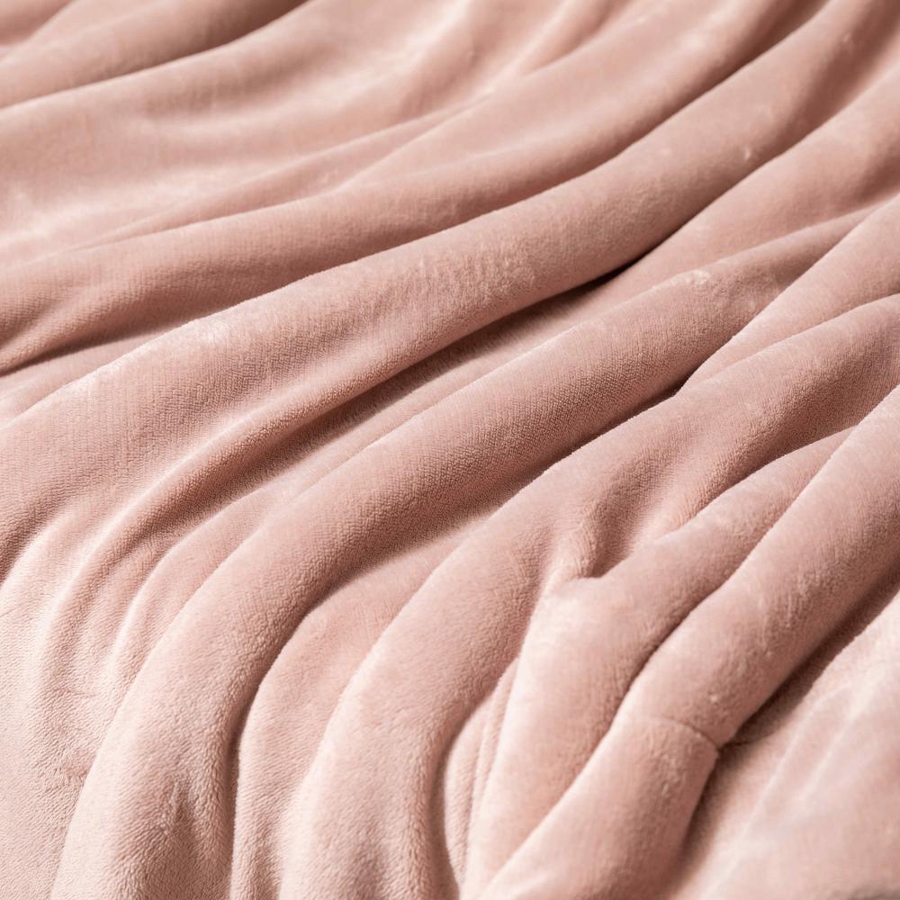 Adult Blanket 00007 2