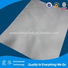 5926 Polyester-Filtertuch für Filterpresse
