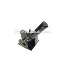 Etapa Efecto 150w etapa eléctrica confeti cañones / confeti cañón máquina