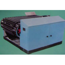 High Quality China Splint Sieving Machine Low Price for Sale