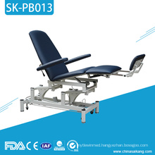 SK-PB013 Portable Medical Examination Table