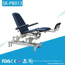 SK-PB013 Portable Medical Examination Table