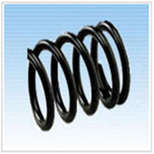 Decoration Spring Steel Wire Spring Wire in Coil