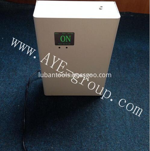 Hotel Air Perfume 2
