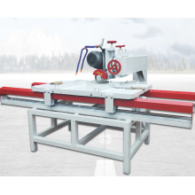 Beautiful And Durable Tile Cutter Marble Tile Cutter