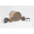 Coating Metallic Substrate
