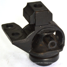 for BMW X5 Engine Bushing Strut Mount