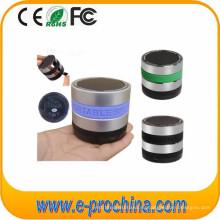 Мини Профессиональный портативный диктор Bluetooth (ЭБ-788FM)