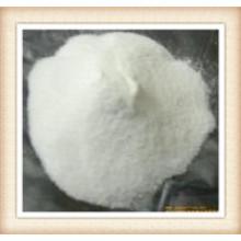 Suministro de materias primas 99% pureza creatina monohidrato CAS 6020-87-7