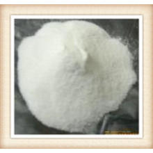 Supply Raw Material 99% Purity Creatine Monohydrate CAS 6020-87-7