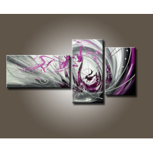Sale Cheap Canvas Art Abstract Painting