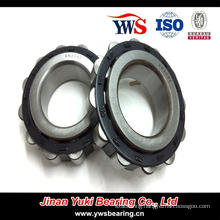 Rn309e Cylindrical Roller Bearing Without out Ring