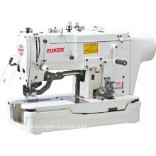 Zuker Juki Direct Drive Button Holing Industrial Sewing Machine (ZK781D)