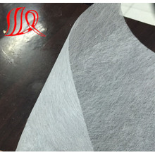 High Quality Fiberglass Cover