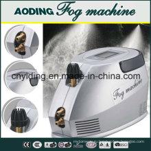 CE 0,3 л / мин бытовые портативные системы тумана (YDM-2801D)