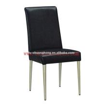 High Grade Dining Room Chairs (YC-F007)