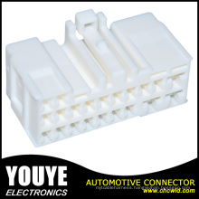 Ket Mg612102 Hybrid Series Automotive Connector