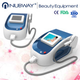 Laser Beauty Equipment 808nm Portable diode laser system