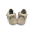 Shoes Girls Cute Footwear for Baby Boy