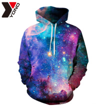 YNH002 Wholesale Oem 100% Polyester Blank Plain Xxxxl Hoodie Men Custom Women Sweatshirt