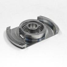 OEM CNC Machining parts