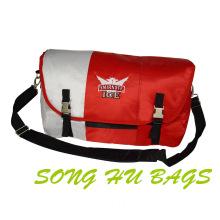 Function Multi-Use Cooler Messenger Bag Sh-6217