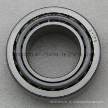 Cojinete de rodillos cónicos métricos / cónicos 33 Serie 33109