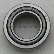 Metric Tapered / Taper Roller Bearing 33 Series 33109