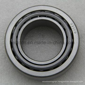 Metric Tapered / Taper Roller Bearing 33 Series 33109