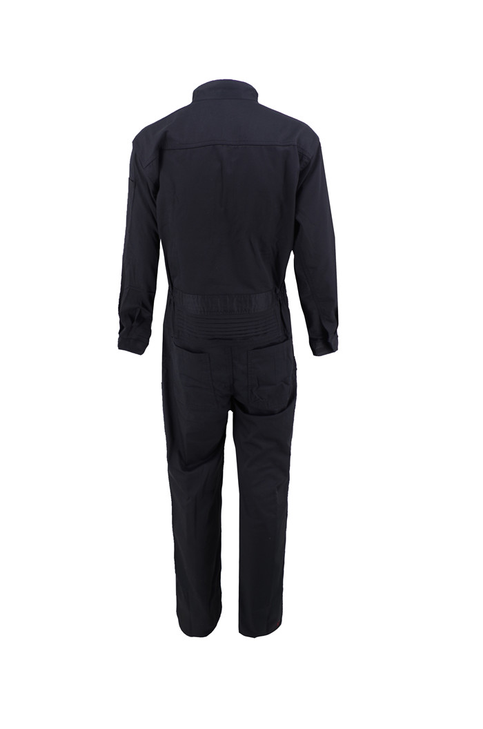 Top Quality for Durable Coveralls