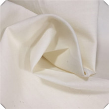Online Dress Fabric Store For Sale