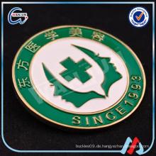 Sedex 4p medizinische stifte metallabzeichen