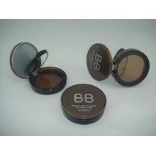 R551B Empty cosmetic container case packaging