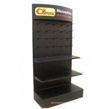 Estante del almacenaje (SLL-855)