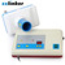 China LK-C25 máquina de raio X portátil portátil mais barata