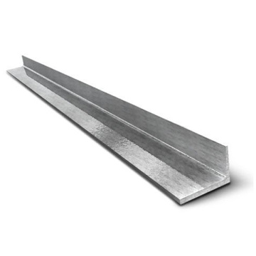 Hot rolled Angle bar / Angle iron / Harga baja sudut