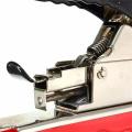 Ferramenta de fita Máquina de amarração de mão para frutas