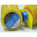 LUBE LHL-X100-7 700G Lube Grease