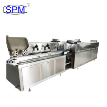 YZG Series Glass Ampoule Printing Machine
