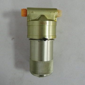 Aerospace Equipment Oljefilter YL-5G